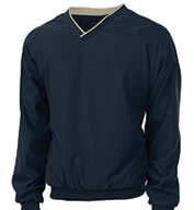 Charles River Men's Legend Windshirt