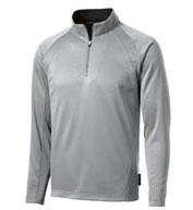Sport-Tek® - Adult 1/4 Zip Sport-Wick® Fleece