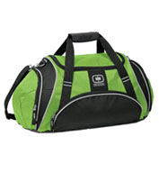 OGIO® - Crunch Duffle Bag