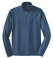 Nike Golf Men's Sport Cover-Up