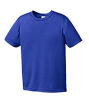 Sport-Tek® - Youth Competitor™ Tee