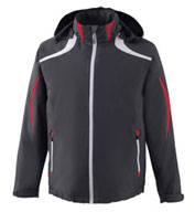 Men's Active Lite Color-Block Jacket