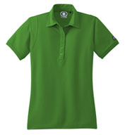 Ogio Womens Jewel Polo