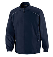 Ash City CORE 365™ Men's Motivate Unlined Lightweight Jacket