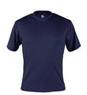 Badger C2 Youth Performance Tee