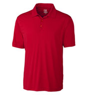 Men's DryTec™ Northgate Polo