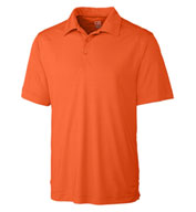 Men's Big and Tall DryTec™ Northgate Polo