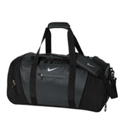 Nike Golf Large Duffle