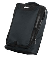 Nike Golf Shoe Tote