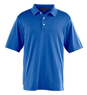 Men's Pima-Tech™ Jet Pique Polo