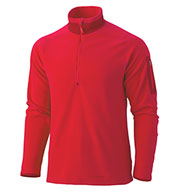 Marmot® Men's Reactor Half-Zip