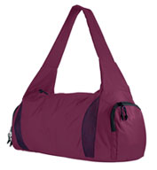 Competition Bag with Shoe Pocket