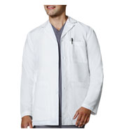 WonderWink® WonderLAB Men's Consultation Coat