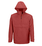 Men's Excursion Intrepid Lightweight Anorak