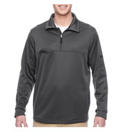 Adult Task Performance Fleece