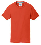 Men's Essential Blended Performance Tee