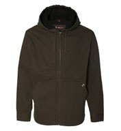 Dri Duck Men's Laredo Jacket