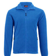 Men's Nantucket Micro Fleece Jacket