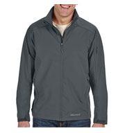 Marmot Men's Approach Jacket