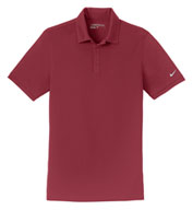 Nike Golf Men's Dri-FIT Players Modern Fit Polo