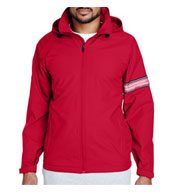 Men's Boost All Season Jacket with Fleece Lining