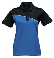 Lady Elite Polo