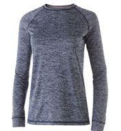Ladies' Electrify 2.0 Long Sleeve