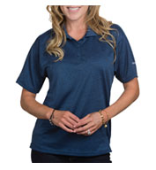 Reebok Ladies Tempo Polo