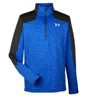 Men's Under Armour Expanse Quarter-Zip
