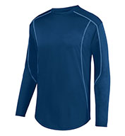 Adult Edge Pullover