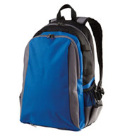 Multisport Backpack