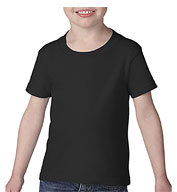 Gildan Toddler Softstyle T-Shirt