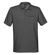 Men's Rhodes Performance Polo