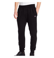 Champion - Authentic Originals Men's Sueded Fleece Jogger