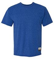 Champion - Men's Authentic Originals Soft-Wash T-Shirt