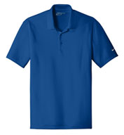 Nike Golf Men's Dri-FIT Players Polo