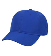 Structured Sun Protection Cap