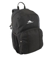 High Sierra Pilsen Backpack