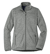 Eddie Bauer® Ladies StormRepel® Soft Shell Jacket