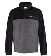 Columbia Steen's Mountain Quarter-Zip Fleece