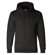 Champion Men's 9 oz. Double Dry Eco® Hooded Sweatshirt