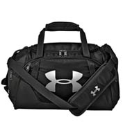 Under Armour Extra-Small Undeniable Duffle
