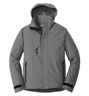 Eddie Bauer® Men's WeatherEdge® Plus Insulated Jacket