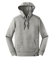 New Era® Adult French Terry Hoodie
