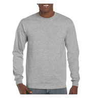 Men's Hammer Long Sleeve Tee