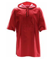 Torrent Snap Fit Adult Poncho