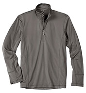 Freedom - Men's Smart Stretch Pullover