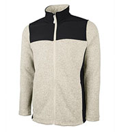 Charles River Men's Concord Jacket
