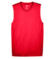 Men's Performance Muscle T-Shirt