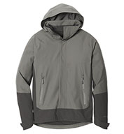Eddie Bauer® Adult WeatherEdge® Jacket